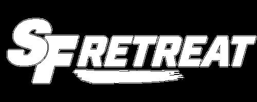 SF Retreat Logo